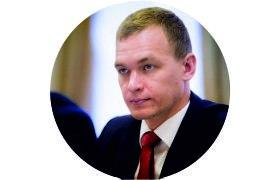Вяткин Николай